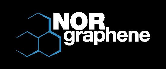NorGraphene