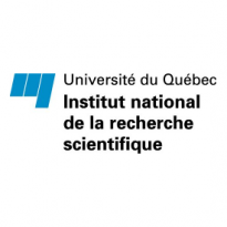 national_institute_of_scientific_research_university_of_quebec